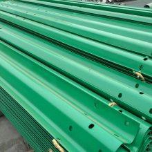 太原市波形护栏、高速护栏规格、优质护栏板、护栏板安装价格