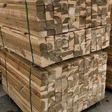 松木木方厂家