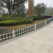 淮南市塑钢栅栏-围栏可送货厂家