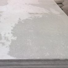 诺德高密度纤维水泥压力板厂家直销