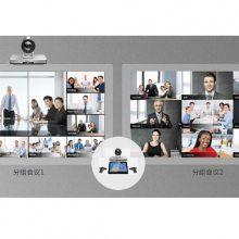 亿联网络VC800 24方视频会议终端
