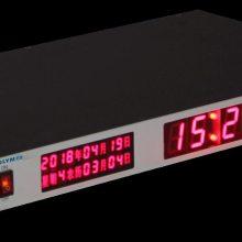 上海GPS标准时钟电话