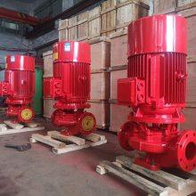 200WQ120-20-55kw立式排污泵价格