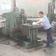上海中型电机维修 山东联创电机供应