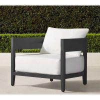 PW-009柚木桌椅