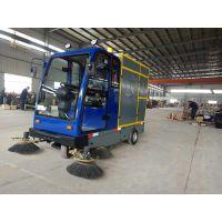供应迈极MO 2200驾驶式吸尘清扫车