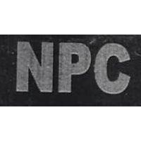 新东北电气集团电力电容器有限公司