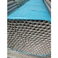 锦祥工业不锈钢型材生产基地
