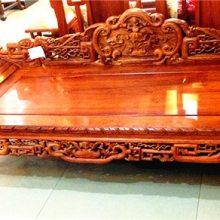 缅甸花梨沙发厂家-雅典红木(在线咨询)-北京缅甸花梨