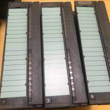 西门子SM322 6ES7322-5HF00-0AB0数字量模块