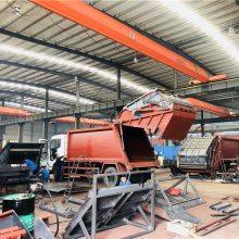 维修售后压缩垃圾车 压缩垃圾车专用配件厂家