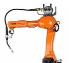 广东otc机器人 焊接机器人 可加工定制