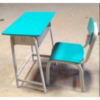 北魏KZY001专业生产课桌椅,八年老厂,值得信赖