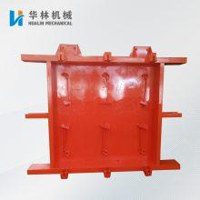 厂家生产井下用防水密闭门 加工定做防水密闭门 矿用防水密闭门