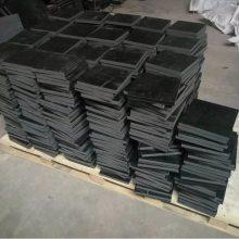 钢结构桥梁橡胶支座 减震橡胶垫块 网架垫块价格