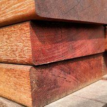 【销】上海木材供应商印尼波罗格-印尼波罗格亚博足彩入口信息