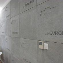 24mm高密度纤维水泥压力板施工工艺