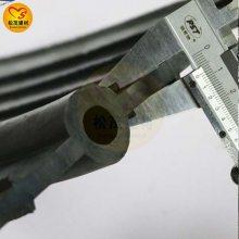 【松茂建材】(多图)-浙江伸缩缝中埋式橡胶止水带生产厂家