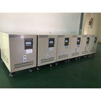 北京润峰ATY-3090T高精度交流变压器厂家生产