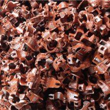 建筑扣件生产厂家-建筑扣件厂家(在线咨询)-建筑扣件