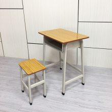课桌椅-鑫通品质保证-课桌椅厂家