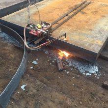 船板高强板CCSB零切割钢板DH36特厚板低温板带船检章