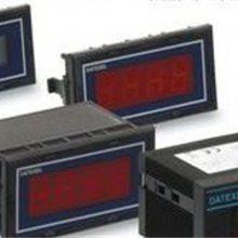 清仓DATEXEL变送器DAT 2165 – PT100 0/150°C OUT 4/20MA