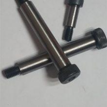内六角螺丝-天津肯尼特五金配件-DIN7991沉头内六角螺丝