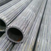 专业生产精密无缝钢管 精密异型管 转动轴专用异型管 可加工定制山东聊城