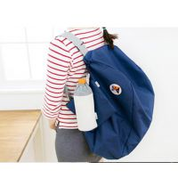 LH--厂家定制可折叠户外背包 旅行登山超轻多功能变换收纳包