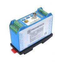 公司特价供应荷兰PREMOTEC电机