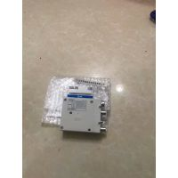 日本SMC電磁閥模塊EX260-SPR2,原裝***,貨期4周