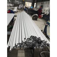 湖州S32168复合换热管专业生产