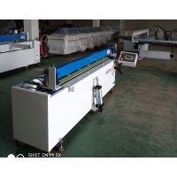 供应塑料折弯机 塑料板折弯机 ZW1500塑料板材折弯机