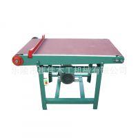 自动砂光机厂家供应 稳定自动砂光机 自动木工砂光机