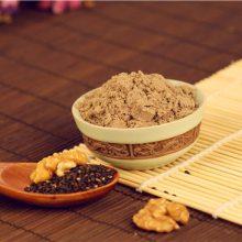 低温烘焙五谷杂粮制作方法-东旭粮油-洛阳低温烘焙五谷杂粮