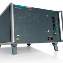 emtest测试/瑞士CNI 501x 系列耦合