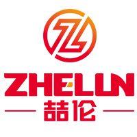 喆伦环保科技(上海)有限公司
