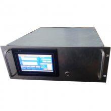 配气仪,高精度配气仪,动态气体配气仪稀释仪,MFC质量流量控制原理