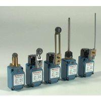 ASM位移传感器WS10-1000-420T-L10-M4-M12