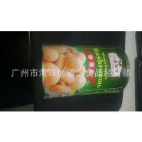 地豪牌 整蘑菇罐头 新鲜整粒蘑菇425g 地焖 蔬菜罐头