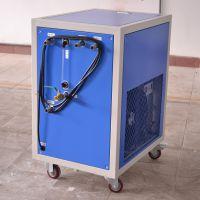 加热制冷循环器/循环水冷却器