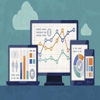 广州SAP BusinessObject商务智能数据分析软件