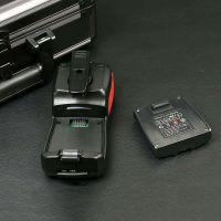TD500-SH-HCL便携式氯化氢测定仪现场带显示带报警今日报价
