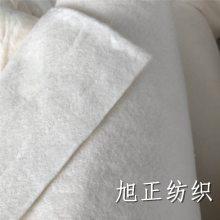 竹纤维棉片_竹纤维棉_竹纤维毡_可降解环保竹纤维_竹纤维加工_旭正纺织