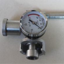 SY-60B液压支柱工作阻力检测仪宇成厂家直销