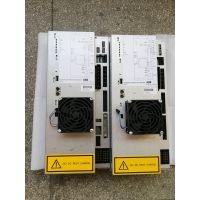 ABB IRB2400机器人本体电缆线3HAC4791-1维修