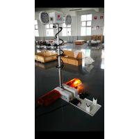 升降照明灯-1.8米高度-300wLED照明灯
