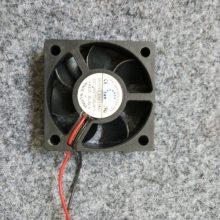 全新Panasonic 4010 5V 0.09A UDQF4EH41-AE 散热风扇现货