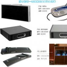 杭州本地同传设备 翻译设备租赁公司